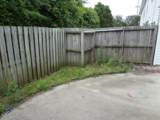 985 Spring Forest Road - Photo 22