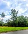 360 Wild Rice Drive - Photo 2