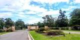 360 Wild Rice Drive - Photo 3