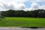 1717 Olde Farm Road - Photo 1