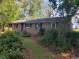 2837 Bell Arthur Road - Photo 3