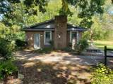 2837 Bell Arthur Road - Photo 4