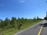 1419 Honey Field Road - Photo 2