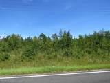 1419 Honey Field Road - Photo 3
