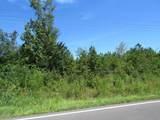 1419 Honey Field Road - Photo 4