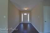 264 Wood House Drive - Photo 3
