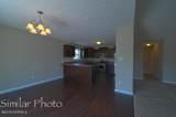264 Wood House Drive - Photo 7