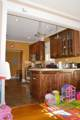 103 Chelly Street - Photo 10