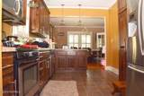 103 Chelly Street - Photo 8