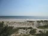 919 Beach Drive - Photo 22