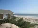 919 Beach Drive - Photo 23