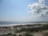 919 Beach Drive - Photo 24