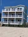 919 Beach Drive - Photo 25