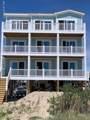 919 Beach Drive - Photo 26