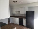 811 Mill River Road - Photo 11