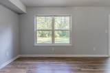 811 Mill River Road - Photo 12
