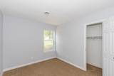 811 Mill River Road - Photo 14