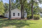 811 Mill River Road - Photo 2