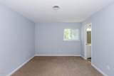 811 Mill River Road - Photo 20