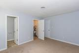 811 Mill River Road - Photo 22