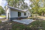 811 Mill River Road - Photo 3