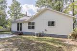 811 Mill River Road - Photo 30