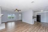 811 Mill River Road - Photo 4