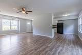 811 Mill River Road - Photo 5