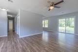 811 Mill River Road - Photo 6