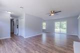 811 Mill River Road - Photo 7
