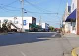 206 Ward Road - Photo 12