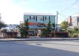 210 Ward Road - Photo 10