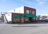 210 Ward Road - Photo 9