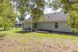 416 Cottonwood Lane - Photo 14