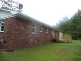 2480 Johnsonville Road - Photo 25