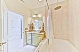 3121 Redfield Drive - Photo 40