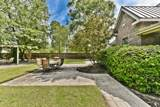 3121 Redfield Drive - Photo 46
