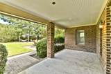 3121 Redfield Drive - Photo 47