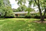 4405 Country Club Road - Photo 1