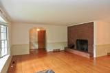 4405 Country Club Road - Photo 12