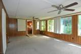 4405 Country Club Road - Photo 26