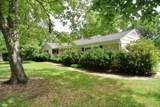 4405 Country Club Road - Photo 4