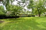 4405 Country Club Road - Photo 6