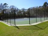 289 Atlantic Court - Photo 65