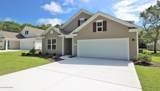 2750 Southern Magnolia Drive - Photo 3