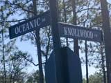 3431 Knollwood Circle - Photo 8