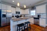 3503 Atwater Court - Photo 10