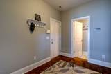 3503 Atwater Court - Photo 14