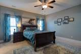 3503 Atwater Court - Photo 17