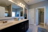 3503 Atwater Court - Photo 18